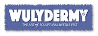 wulydermy Logo